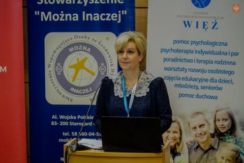 konferencja (15 of 34)