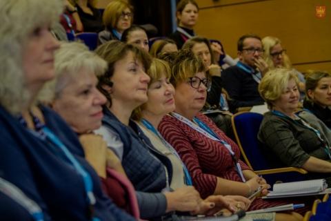 konferencja (17 of 34)