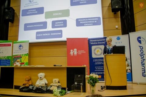 konferencja (19 of 34)