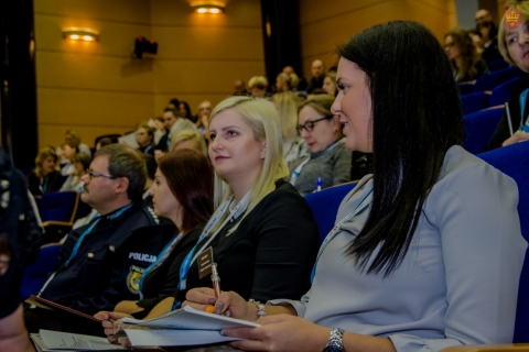 konferencja (2 of 34)