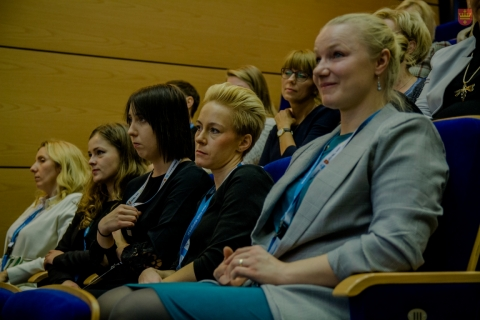 konferencja (21 of 34)