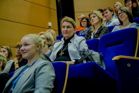 konferencja (22 of 34)