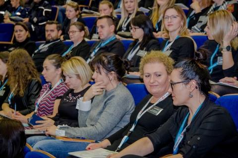 konferencja (3 of 34)