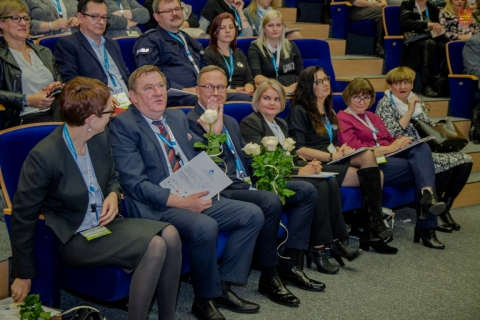 konferencja (31 of 34)