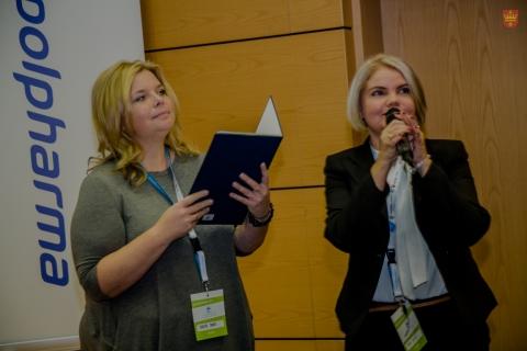 konferencja (34 of 34)