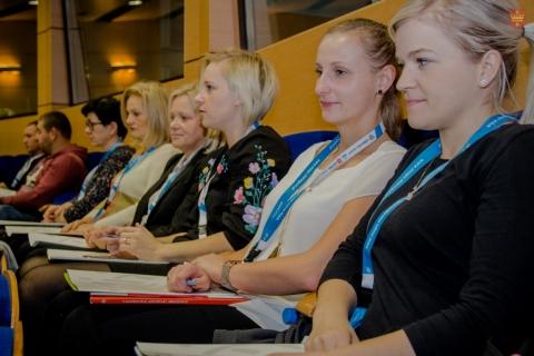 konferencja (4 of 34)