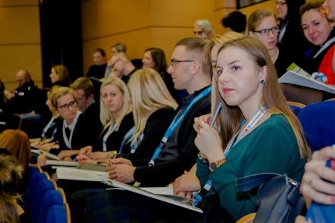 konferencja (5 of 34)