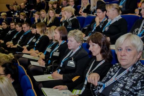 konferencja (6 of 34)