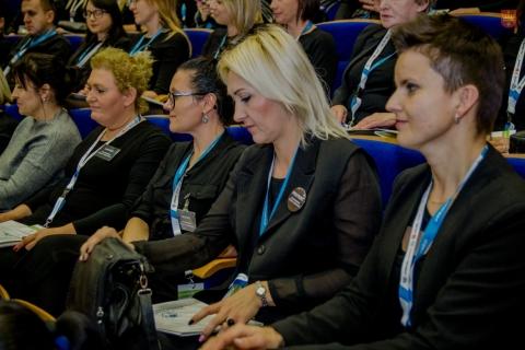 konferencja (7 of 34)