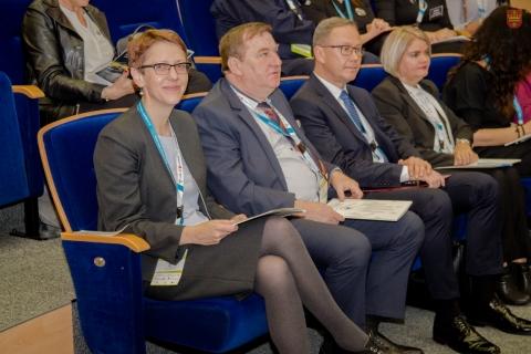 konferencja (8 of 34)