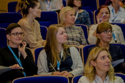 konferencja (9 of 34)