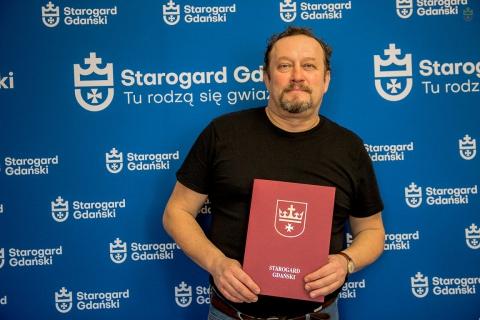Dariusz-Syrkowski