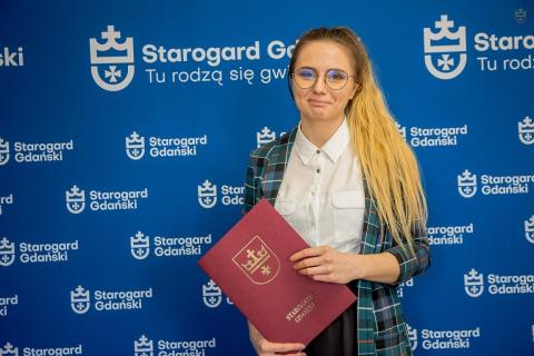 Edyta-Szalewska
