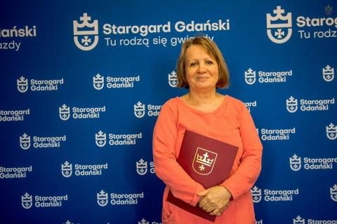 Irena-Zagorska