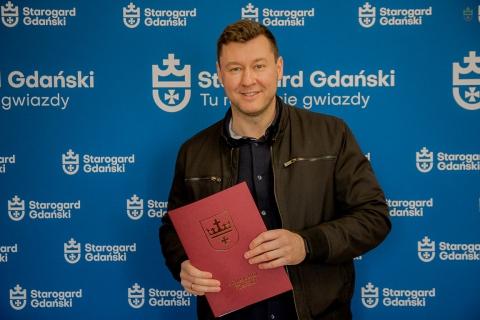 Michal-Nagorski