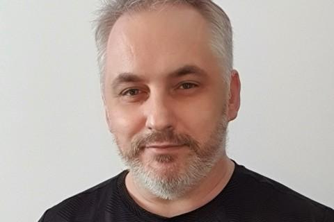Tomasz-Borowski