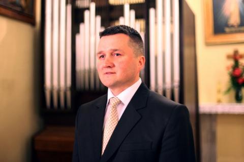 Tomasz-Radimonas