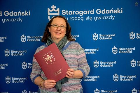 Zofia-Sumczynska