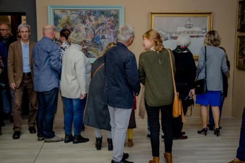 wystawa (24 of 56)