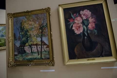 wystawa (3 of 56)