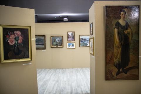 wystawa (4 of 56)