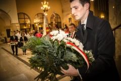 Sw. Wojciech-26