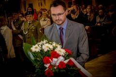 Sw. Wojciech-33
