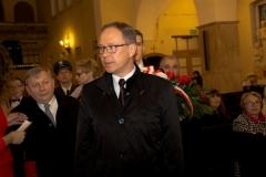Sw. Wojciech-59
