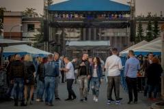 festiwal (106 of 237) — kopia — kopia