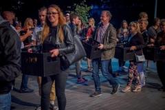 festiwal (159 of 237) — kopia