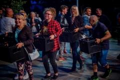 festiwal (160 of 237) — kopia
