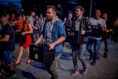 festiwal (162 of 237) — kopia