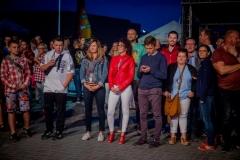 festiwal (163 of 237) — kopia