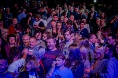 festiwal (184 of 237) — kopia