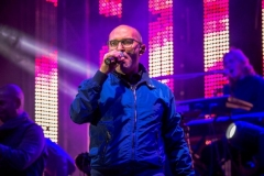 festiwal (201 of 237) — kopia