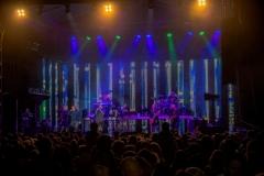 festiwal (203 of 237) — kopia