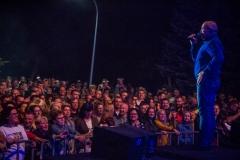 festiwal (205 of 237) — kopia