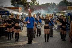 festiwal (21 of 237)