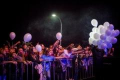 festiwal (221 of 237) — kopia