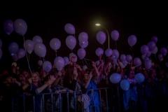 festiwal (225 of 237) — kopia