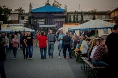 festiwal (98 of 237) — kopia — kopia