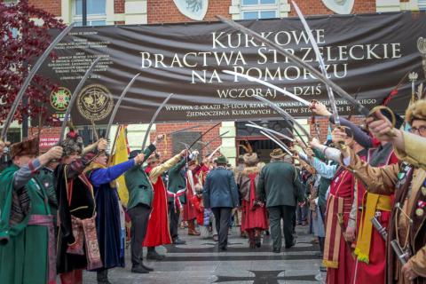 bractwo-23-of-131