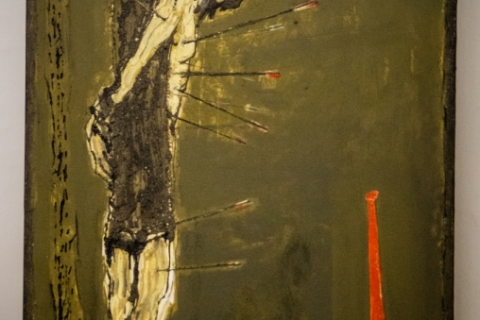 Wystawa-29