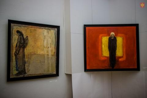 Wystawa-3