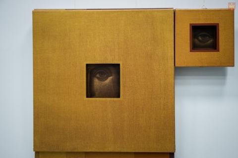 Wystawa-1590