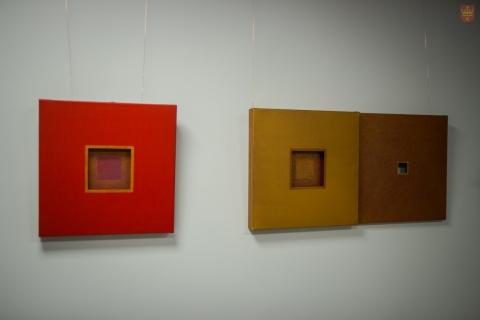 Wystawa-1611