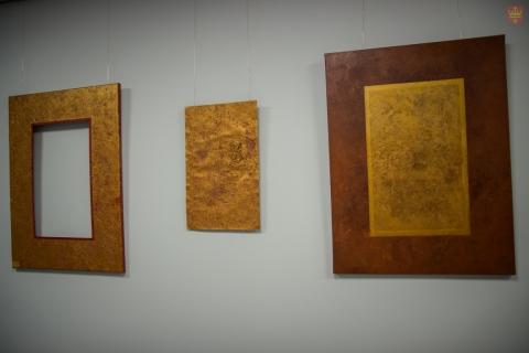Wystawa-1620