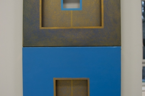 Wystawa-1637