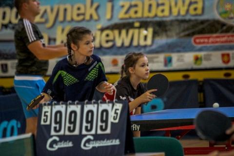 Turniej-7616