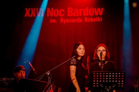 noc bardów (12 of 57)